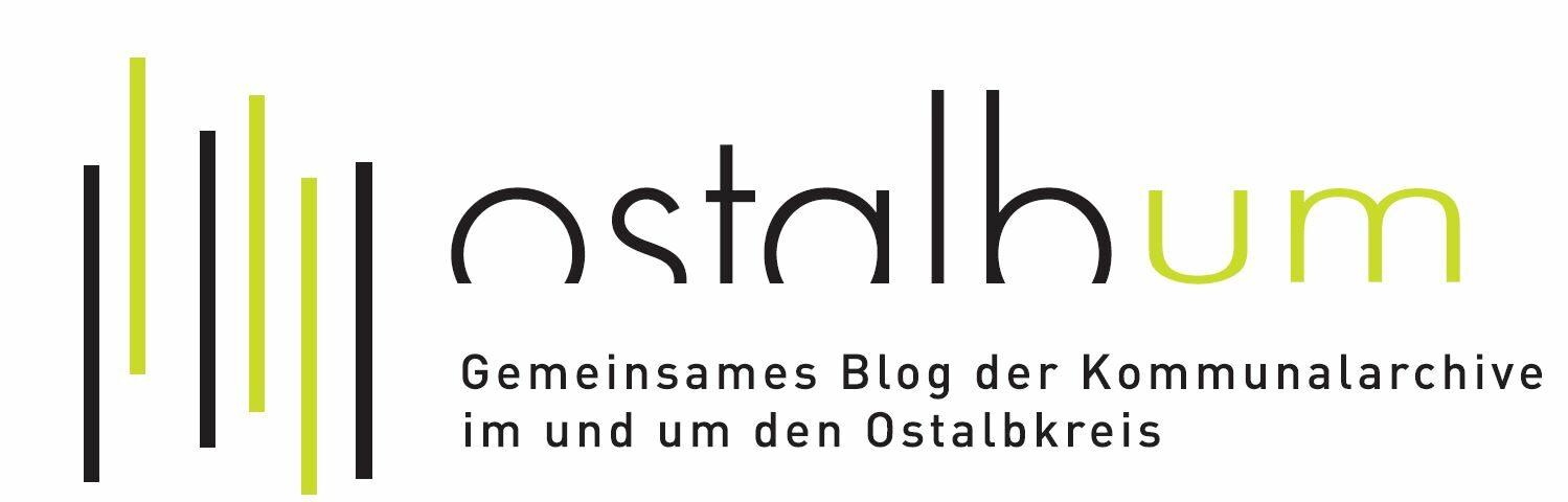 OSTALBum
